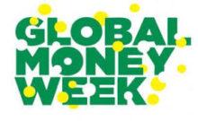 Световна седмица на парите