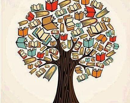 Националната седмица на четенето в Старопрестолна професионална гимназия по икономика