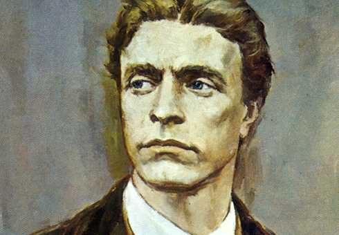 146 години от гибелта на Апостола на свободата – Васил Левски